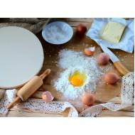 Печная керамика (4)