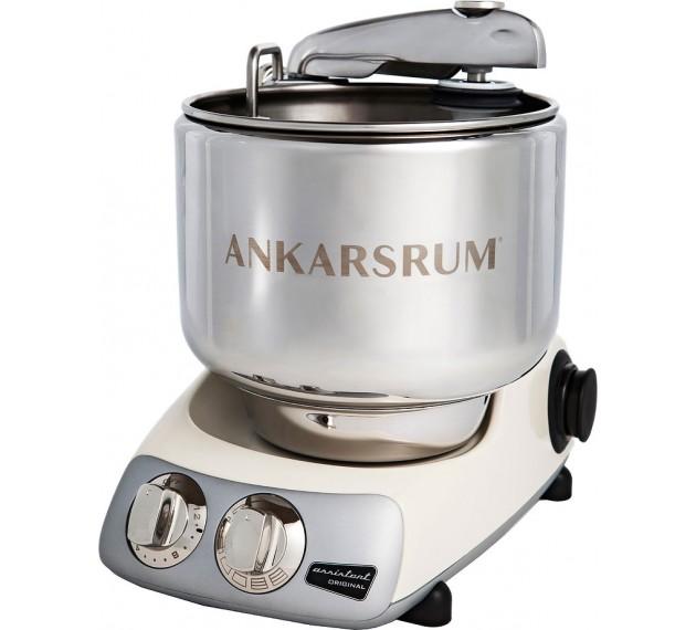 Тестомес Ankarsrum АКМ6230 deluxe