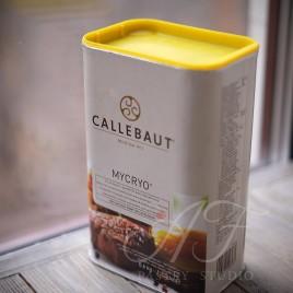 Какао-масло Mycryo