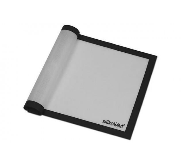 Коврик силиконовый для выпечки FiberGlass 5, 300х400 мм