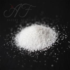 Декстроза (глюкоза, виноградный сахар)