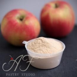Пектин яблочный, 100 г