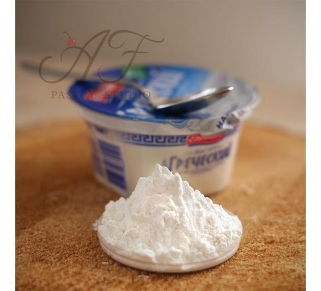 Пудра йогурта, 30 г