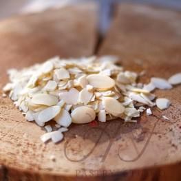 Арахисовые лепестки ,100 г