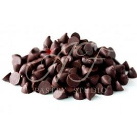 Темный шоколад Luker Cumbre 58% БЕЗ САХАРА (на мальтитоле)