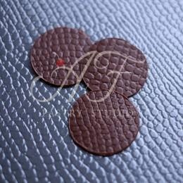 """Текстурный лист для создания рельефного рисунка на шоколаде """"Крокодил"""""""