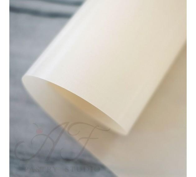 Коврик антипригарный тефлоновый, 40х60 cм