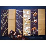 Формы для шоколада и конфет (19)