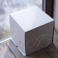 Коробки для тортов (7)