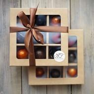 Упаковка для конфет (10)