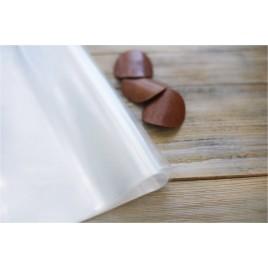 Пленка гитарная для шоколада, 30х45см, 10 листов