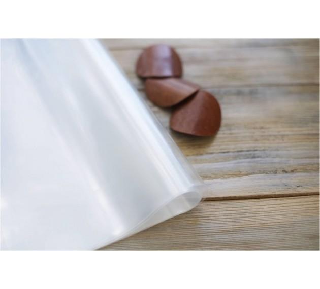 Пленка гитарная для шоколада, 30х45 см