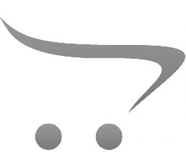 Кольцо перфорированное из нерж. стали, 16x2 см
